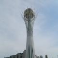 Astana - Foto 6 din 18