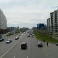 Astana - Foto 7 din 18