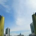 Astana - Foto 8 din 18