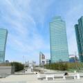 Astana - Foto 9 din 18