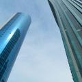 Astana - Foto 10 din 18