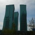 Astana - Foto 11 din 18