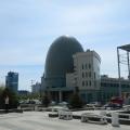 Astana - Foto 12 din 18