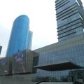 Astana - Foto 14 din 18