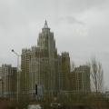 Astana - Foto 15 din 18