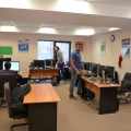 Sediu Infinit Solutions - Foto 3 din 32