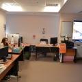 Sediu Infinit Solutions - Foto 4 din 32