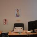 Sediu Infinit Solutions - Foto 5 din 32