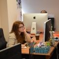 Sediu Infinit Solutions - Foto 6 din 32