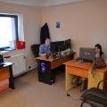 Sediu Infinit Solutions - Foto 7 din 32