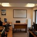 Sediu Infinit Solutions - Foto 8 din 32
