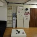 Sediu Infinit Solutions - Foto 9 din 32