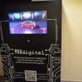 Sediu Infinit Solutions - Foto 13 din 32
