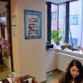 Sediu Infinit Solutions - Foto 17 din 32