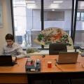 Sediu Infinit Solutions - Foto 22 din 32