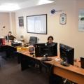 Sediu Infinit Solutions - Foto 23 din 32