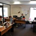 Sediu Infinit Solutions - Foto 24 din 32