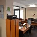 Sediu Infinit Solutions - Foto 25 din 32