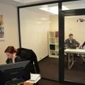 Sediu Infinit Solutions - Foto 26 din 32