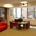 Sediu Infinit Solutions - Foto 27 din 32