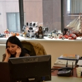 Sediu Infinit Solutions - Foto 28 din 32