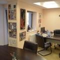 Sediu Infinit Solutions - Foto 30 din 32