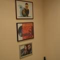 Sediu Infinit Solutions - Foto 31 din 32
