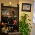 Sediu Infinit Solutions - Foto 32 din 32