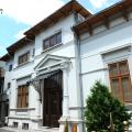 Vila Ghika - Foto 34 din 40
