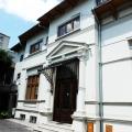 Vila Ghika - Foto 35 din 40