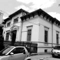 Vila Ghika - Foto 36 din 40