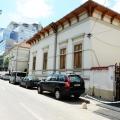 Vila Ghika - Foto 37 din 40