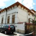 Vila Ghika - Foto 38 din 40