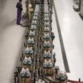 Fabrica Albacher Sebes - Foto 1 din 10