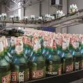 Fabrica Albacher Sebes - Foto 2 din 10