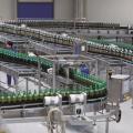 Fabrica Albacher Sebes - Foto 3 din 10