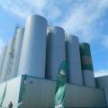 Fabrica Albacher Sebes - Foto 4 din 10