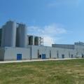 Fabrica Albacher Sebes - Foto 5 din 10