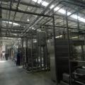Fabrica Albacher Sebes - Foto 8 din 10