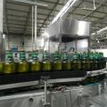 Fabrica Albacher Sebes - Foto 9 din 10