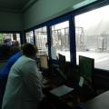 Fabrica Albacher Sebes - Foto 10 din 10
