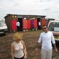 Vacanta in Kenya - Foto 3 din 20