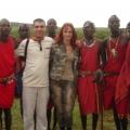 Vacanta in Kenya - Foto 12 din 20