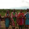 Vacanta in Kenya - Foto 13 din 20