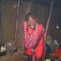 Vacanta in Kenya - Foto 14 din 20