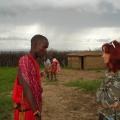 Vacanta in Kenya - Foto 15 din 20
