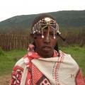Vacanta in Kenya - Foto 16 din 20
