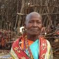 Vacanta in Kenya - Foto 17 din 20