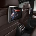BMW Seria 5 facelift - Foto 4 din 7
