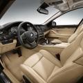 BMW Seria 5 facelift - Foto 6 din 7